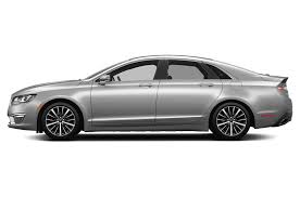 lincoln 2017 white new 2017 lincoln mkz hybrid price photos reviews safety
