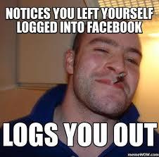 Nice Hair Meme - good guy greg meme list of good guy greg memes