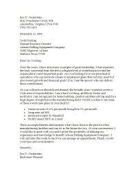 proper resume format design mla regarding of writing a 25