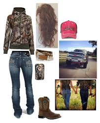 best 25 country fashion ideas on pinterest country