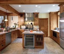 multi color kitchen cabinets decoration color kitchen cabinets knotty alder in natural finish by