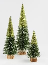 ciao newport adorable sisal trees