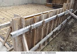 round stairs stock photo 687539011 shutterstock