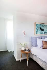 Australian Home Decor Stores Best 25 Hamptons Bedroom Ideas On Pinterest Hamptons Style