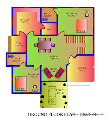 20 ways to 1200 sq ft house plan india