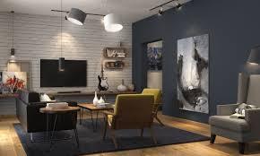 livingroom pics livspace
