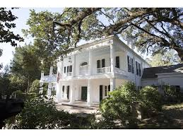 homes for sale in mobile alabama roberts brothers inc