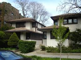 file chicago illinois gauler twin houses 2 jpg wikimedia commons