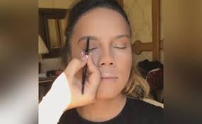 makeup classes las vegas goar avetisyan step by step makeup tutorial