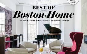 home design boston home property archives boston magazine