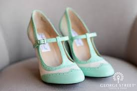 wedding shoes qld shoes wedding shoes mint green shoes heels wheretoget