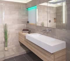 wohnideen minimalistische badezimmer wohnideen minimalistischen esszimmer villaweb info