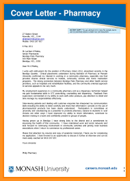 cover letter for a scholarship 8 application letter for phamatist scholarship letter with