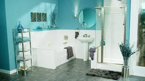 Cottage Bathroom Design Colors Design Your Own Bathroom Online