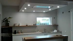 pitturare soffitto pitturare cucina cool tecniche speciali per dipingere pareti