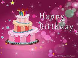 101 best happy birthday images on pinterest happy birthday
