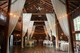 new hshire wedding venues new barn weddings new rustic weddings