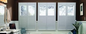 blinds sydney awnings sydney fly screens sydney sun blinds