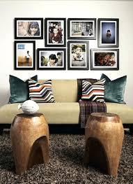 Cool Frame Designs Photo Frame Decoration Wall U2013 Bookpeddler Us