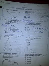needmathhelp com grade 9 mathematics the path is full of