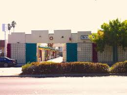 pasadena hotels near parade ace motel reviews pasadena ca tripadvisor