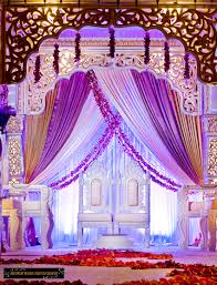 Indian Engagement Decoration Ideas Home by Get Inspired Part 1 Coral And Gold Indian Wedding Mandap Decor
