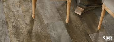 Harmony Laminate Flooring Vivero Best Luxury Flooring Armstrong Flooring Commercial
