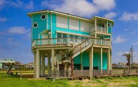 new year deals turtle house beachfront homeaway terramar beach