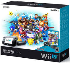 wii u black friday sales target wii u was the best selling console at target this thanksgiving