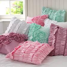cucire un cuscino come cucire cuscini donna moderna