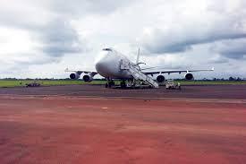 best of airways u2014 out of africa pt i airways magazine