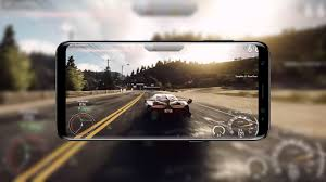 need for speed mw apk tricks need for speed most wanted 1 0 apk androidappsapk co