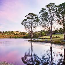 The Australian Botanic Garden Australian Botanic Garden Things To Do See