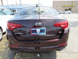used kia for sale kingdom chevy