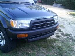 problems with toyota 4runner toyota 4runner forum largest 4runner forum view single post