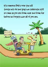 funny 60th birthday cards u2013 gangcraft net