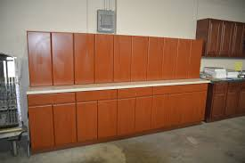Building Frameless Kitchen Cabinets by Sierra Frameless Kitchen Cabinets U2013 Jack U0027s Building Material Surplus
