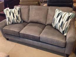 La Z Boy Bedroom Furniture by Taff Furniture Home