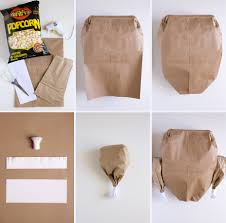 amazing paper lunch bags for kids about remodel babyequipment