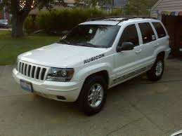 jeep grand cherokee mudding dis jeep 2000 jeep grand cherokee specs photos modification info