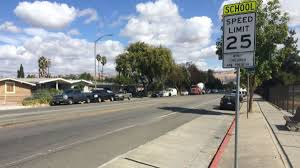 video san jose police searching for driver in fatal hit and run