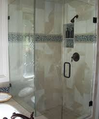 Az Shower Doors Mirage Glass Mirror Az Shower Doors