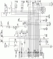 turn signal wiring schematic for 02 hyundai accent turn wiring