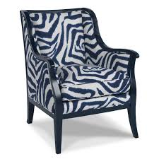absorbing zebra print from steinworld coleman furniture similiar