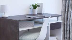 meubles de bureau suisse code promo vedia suisse en mars 2018