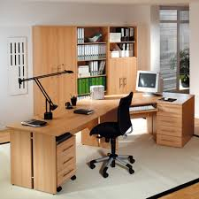 Contemporary Home Office Furniture Home Office Modern Furniture Photo Of Nifty Designer Home Office