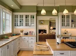 perfect antique white cabinets black appliances walls paint color