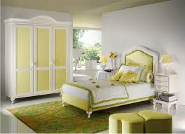 Cute Office Decorating Ideas by Cool Teen Bedrooms Room Waplag Ideas Awesome Teenage Black