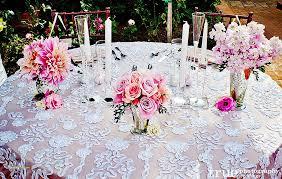 Lace Table Overlays Tablecloths Unique Vintage Lace Tablecloths Wedding Vintage Lace