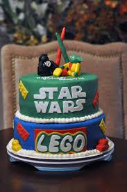 Star Wars Baby Shower Invitations - star wars baby shower cake image collections handycraft